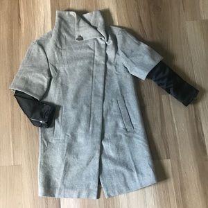❤️Zara Wool Coat *See Descriptions*❤️